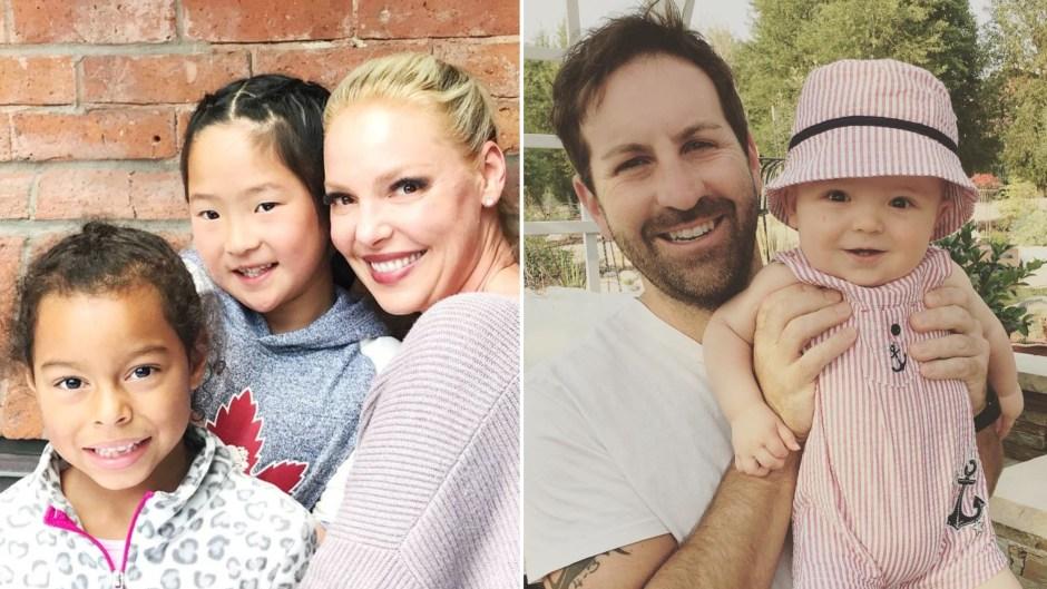 katherine-heigl-and-josh-kellys-cutest-family-photos