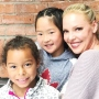 katherine-heigl-and-josh-kellys-cutest-family-photos