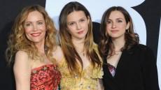 leslie-mann-daughters