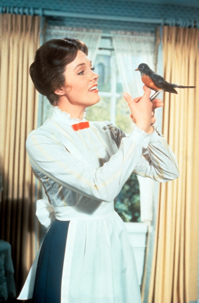mary-poppins-julie-andrews