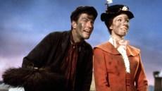 mary-poppins