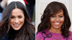 meghan-markle-reportedly-meets-michelle-obama-privately-at-london-book-tour-stop