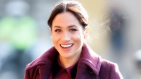 meghan-markle-reportedly-thinks-the-british-press-is-out-to-get-her