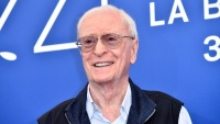 michael-caine-74th-venice-film-festival-2017