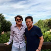 michael-j-foxs-children-check-out-this-guide-to-his-4-kids