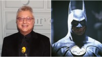michael-uslan-batman