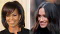 michelle-obama-meghan-markle