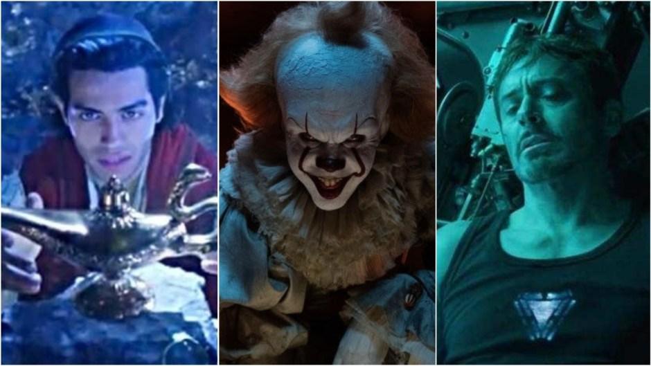 movies-2019-main-1