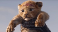 movies-2019-the-lion-king