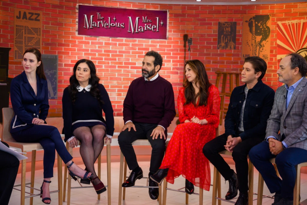 mrs-maisel-cast