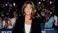 penny-marshall-a-league-of-their-own-premiere