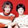 Penny Marshall Cindy Williams