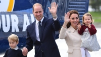 prince-george-prince-william-princess-charlotte-kate-middleton