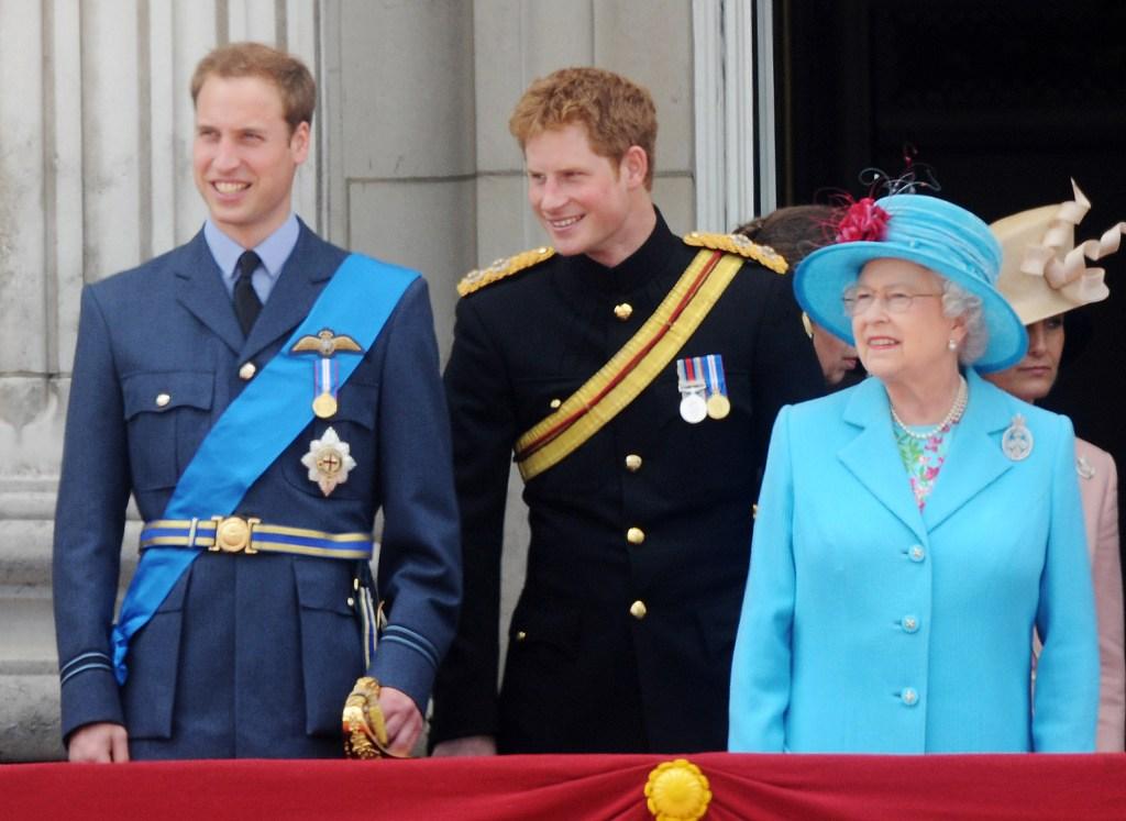 prince-harry-queen-elizabeth-prince-william