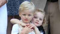 prince-jacques-and-princes-gabriella-of-monaco-celebrate-4th-birthday-with-palace-bash-see-the-pics