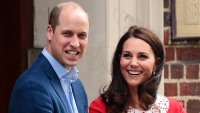prince-william-jokes-kate-middletons-outfit-looks-like-a-christmas-tree