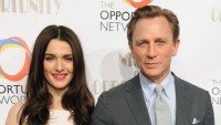 rachel-weisz-says-she-definitely-wont-have-baby-no-2-with-husband-daniel-craig