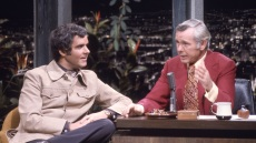 rich-little-johnny-carson
