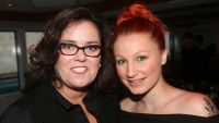 rosie-odonnell-daughter-chelsea
