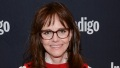 Sally Field Book Launch At Indigo