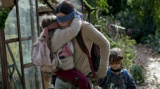 sandra-bullock-bird-box-2