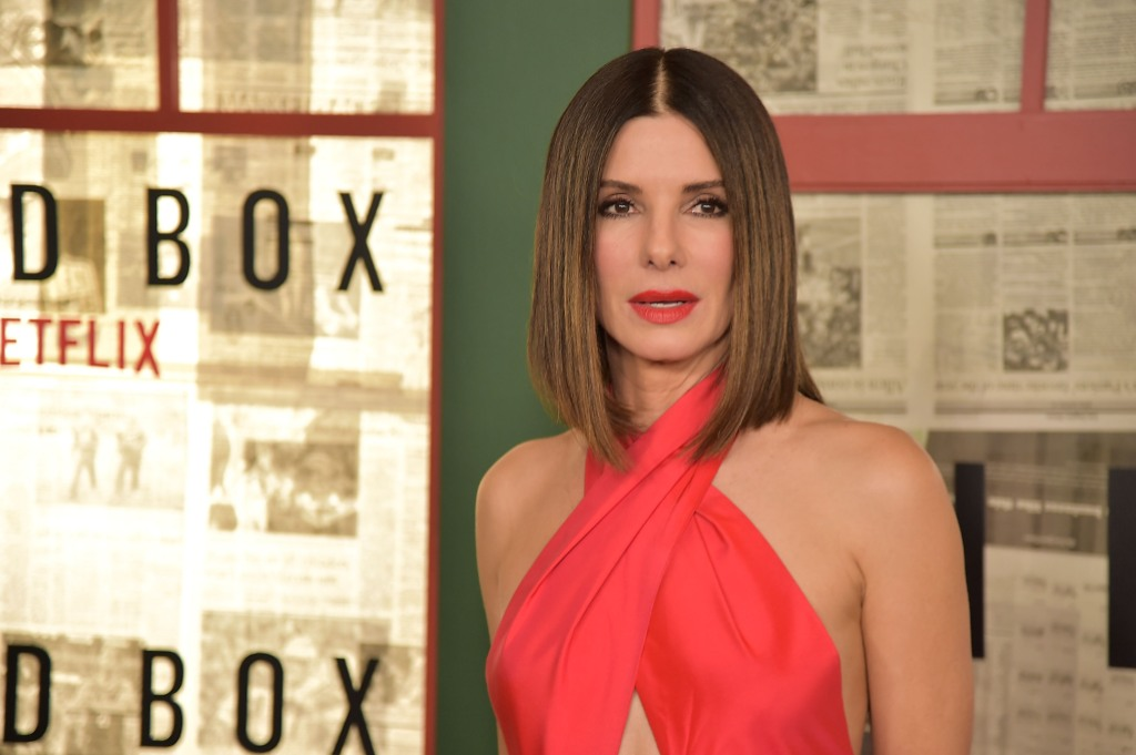 sandra-bullock-bird-box-main
