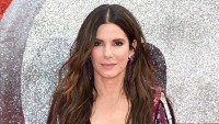sandra-bullock-jokingly-reveals-her-secret-to-staying-ageless