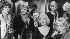 Exclusive: Insiders Reveal Secrets About The Classic Cross-Dressing Comedy 'Some Like It Hot'