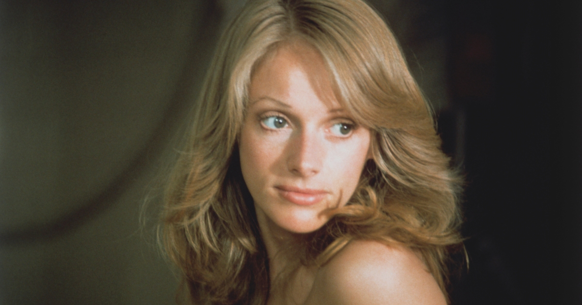 sondra locke clint eastwoods former longtime lover has