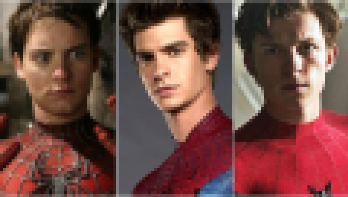 spiderman-main