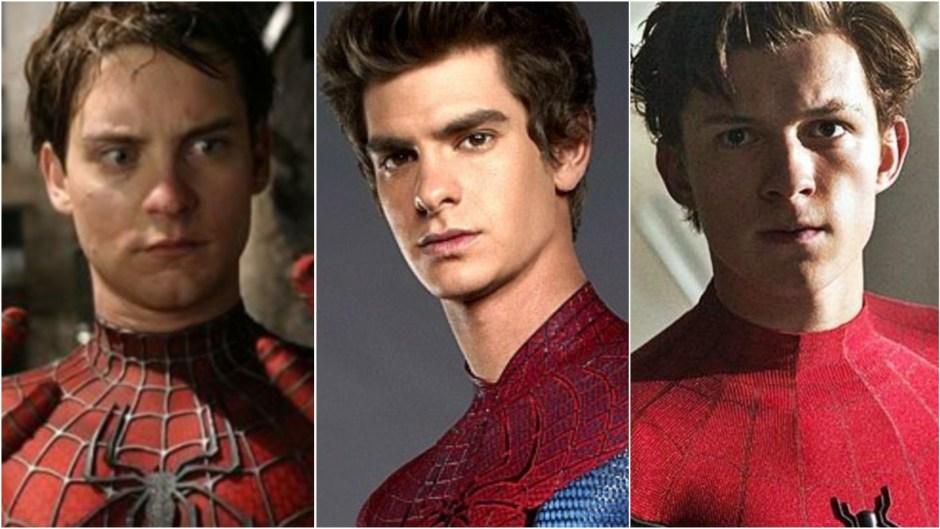 spiderman-main