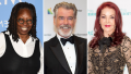 stars-who-became-grandparents-at-a-young-age-pierce-brosnan-whoopi-goldberg-and-more