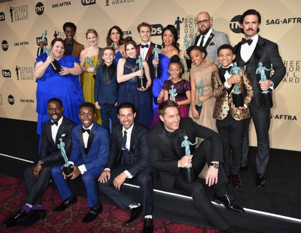 this-is-us-cast-sag-awards