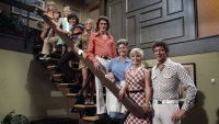 tv-film-brady-bunch1
