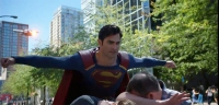 tyler-hoechlin-superman-3