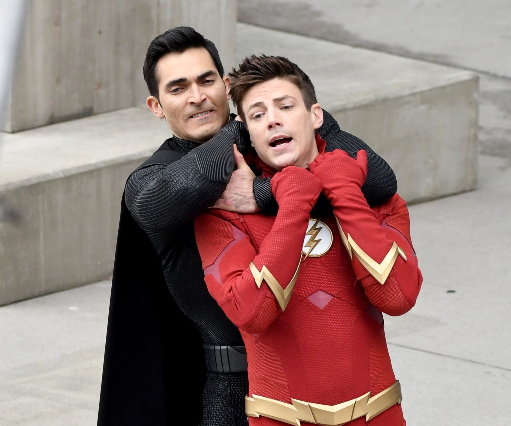 tyler-hoechlin-the-flash-2