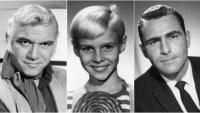 1959-tv-main
