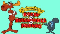 1959-tv-rocky-and-bullwinkle