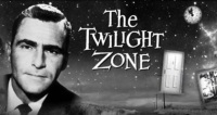 1959-tv-the-twilight-zone