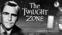 1959-tv-the-twilight-zone
