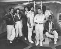 1979-movies-alien