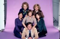 1979-tv-angie