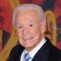"Bob Barker Makes A Special Appearance On ""The Price Is Right"" To Mark His 90th Birthday"