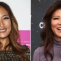 Carrie Ann Julie Chen