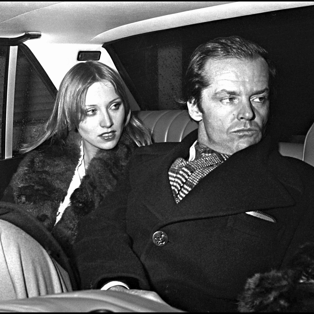 Jack Nicholson S 5 Children Meet The Oscar Winner S Family View complete tapology profile, bio, rankings, photos, news and record. jack nicholson s 5 children meet the oscar winner s family