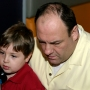 James Gandolfini File Photos
