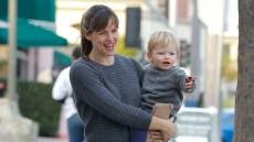 Jennifer-Garner-Son-Samuel