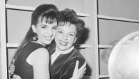 Liza-Minnelli-judy-garland