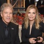 Michelle Pfeiffer David E Kelly