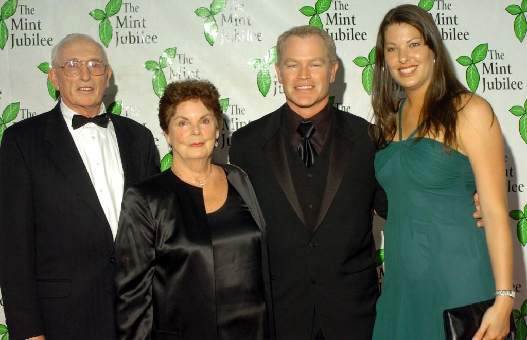 Neal-McDonough-family